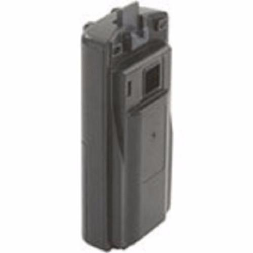 Motorola RLN6306 RDX Series Battery Frame