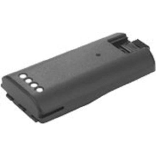 Motorola RLN6308 Ultra Capacity Battery