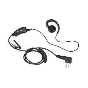 Motorola RLN6423 Swivel Earpiece
