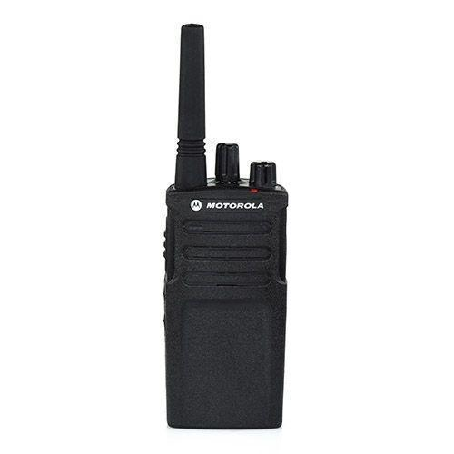 Motorola RMU2080 Business Two Way Radio