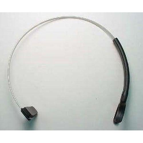 Plantronics 17590-03 Supra Headband Replacement