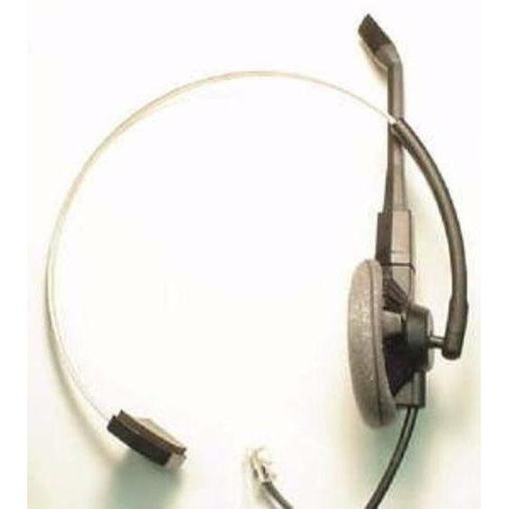 Plantronics 24344-01 SP06 Spirit Replacement Headset