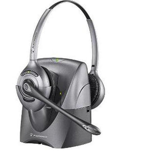 Plantronics 70510-06 CS351N Wireless Monaural Headset