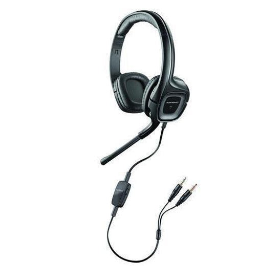 Plantronics 79730-01 .Audio 355 Headset