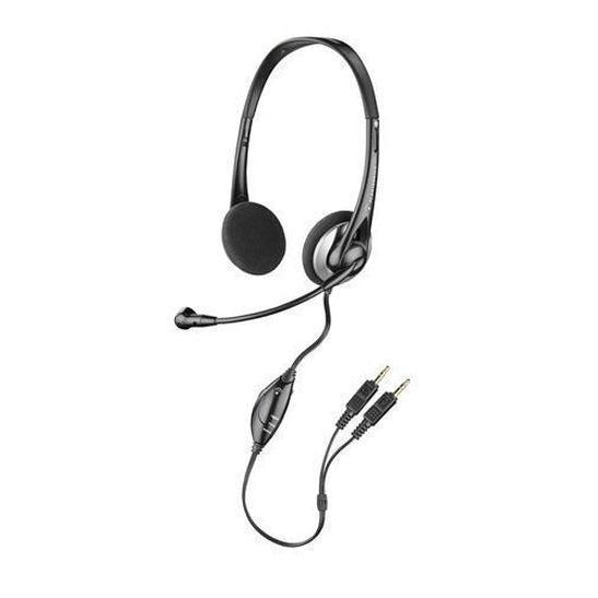 Plantronics 80933-01 .AUDIO 326 Headset