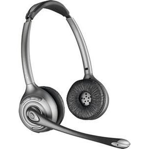 Plantronics 81802-01 WO350 Savi Wireless Headset