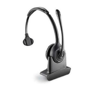 Plantronics 83323-11 Savi Replacement W710 Headset