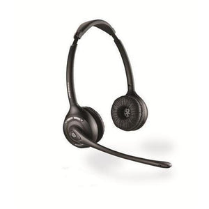 Plantronics 86920-01 CS520 Replacement Headset