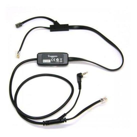 Plantronics APC-4 37978-01 Cisco EHS Adapter