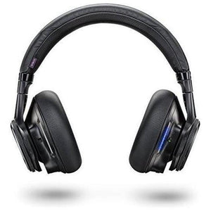 Plantronics BackBeat PRO 200590-01 Headphones