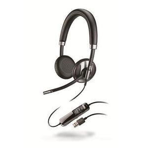 Plantronics Blackwire C725-M 202581-01 USB Headset