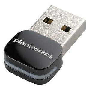 Plantronics BT300-M Bluetooth USB Dongle 85117-01