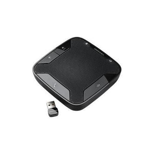 Plantronics Calisto P620-M 86701-01 Wireless Speakerphone