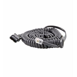 Plantronics Compatible 26716-01 U10 Headset QD Cord