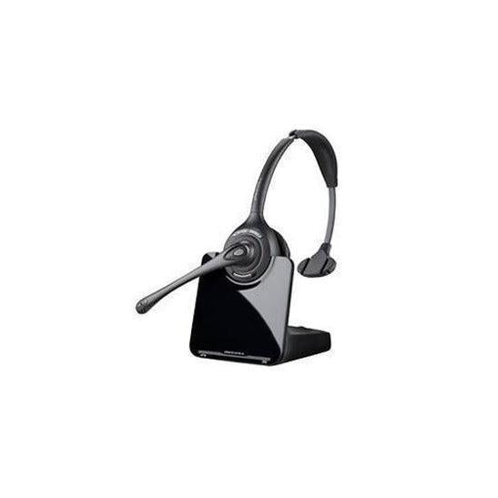 Plantronics CS510 84691-01 Wireless Headset