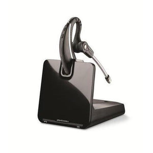 Plantronics CS530 86305-01 Wireless Headset