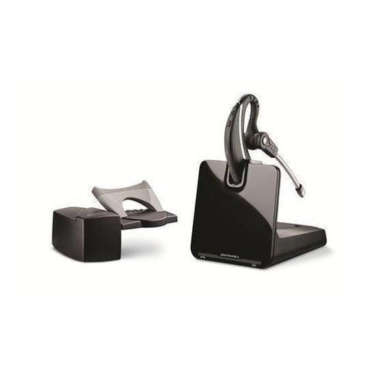 PROMO Plantronics CS530 86305-11 Wireless Headset with Lifter