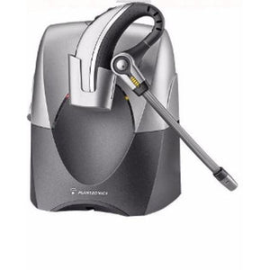 Plantronics CS70N 70450-06 Wireless Headset