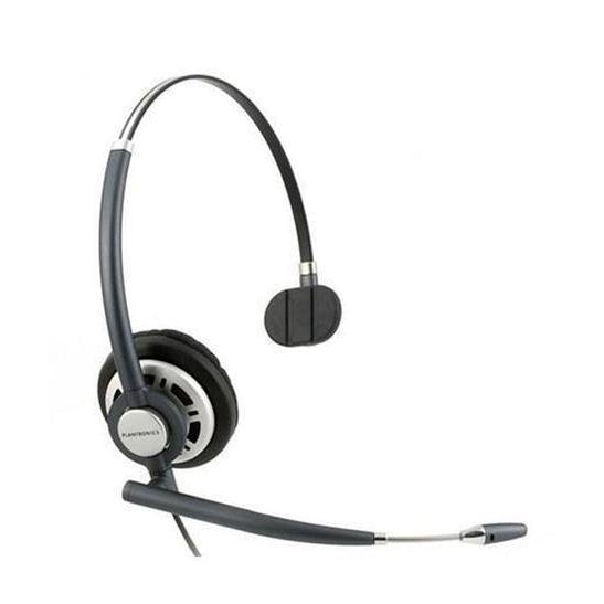 Plantronics HW710 78712-101 EncorePro Headset