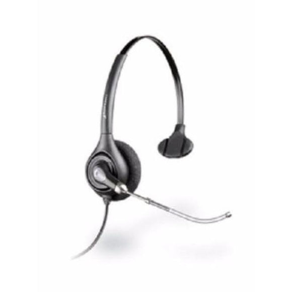 Plantronics P251-U10P Polaris Headset