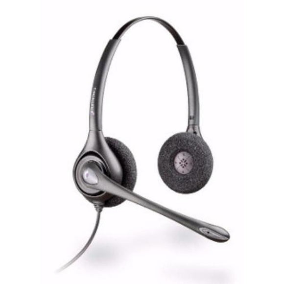Plantronics P261N-U10P Polaris 64393-01 Headset