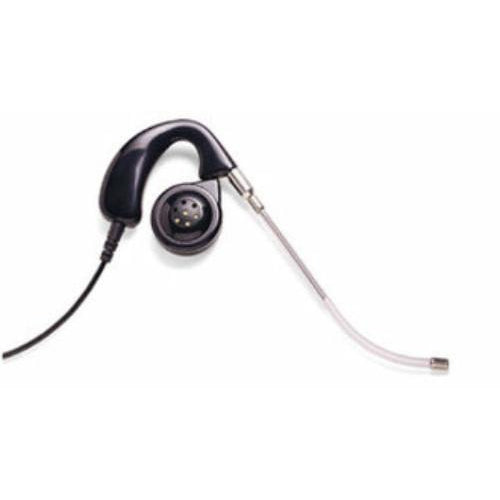 Plantronics P41-U10P Polaris Headset