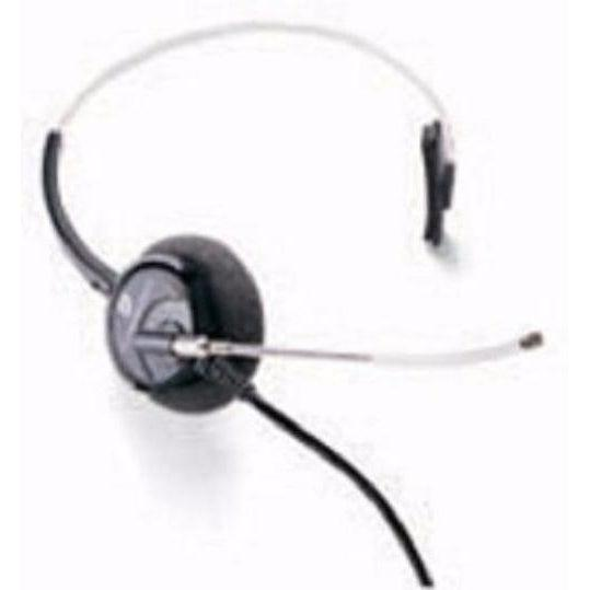 Plantronics P51-U10P Polaris Headset