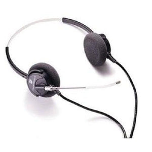 Plantronics P61-U10P Supra Polaris Headset