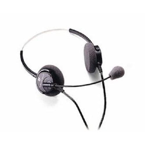 Plantronics P61N-U10P Polaris Noise Canceling Headset
