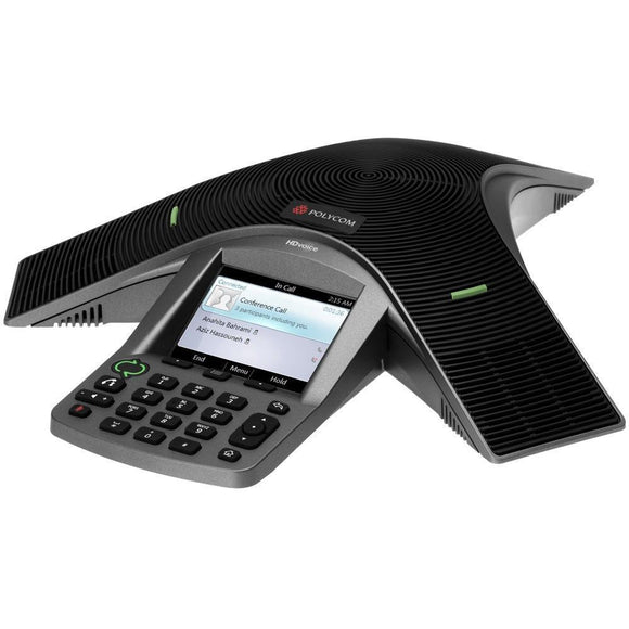 Polycom 2200-15810-025 CX3000 IP Conference Phone for Lync