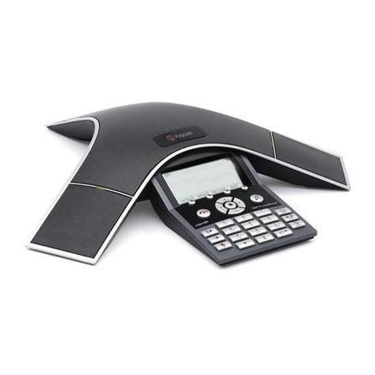 Polycom 2200-40000-001 Polycom Soundstation IP7000