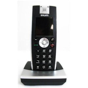 SNOM-M9R-HC Enhancement Handset