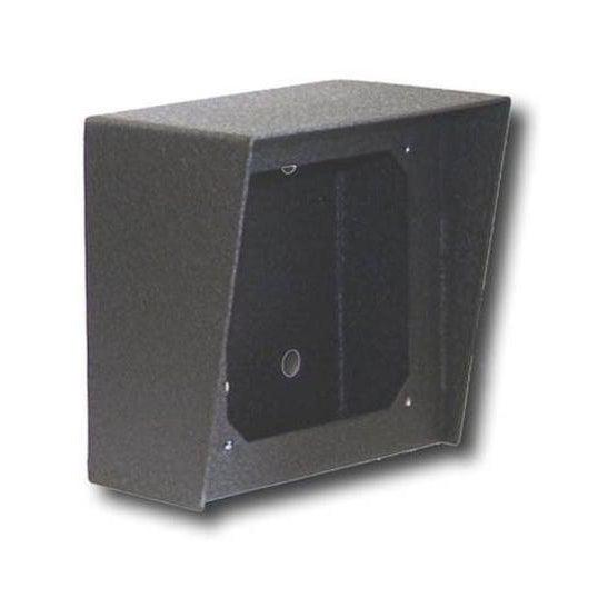 Viking Electronics VE-5X5 Surface Mounting Box