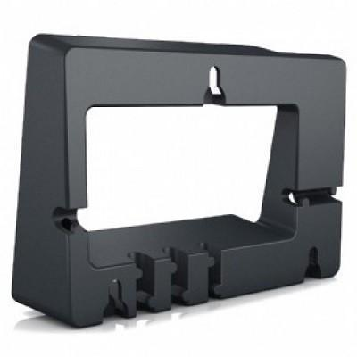 Yealink WMB-T2S Wall Mount Bracket for T27G T29G