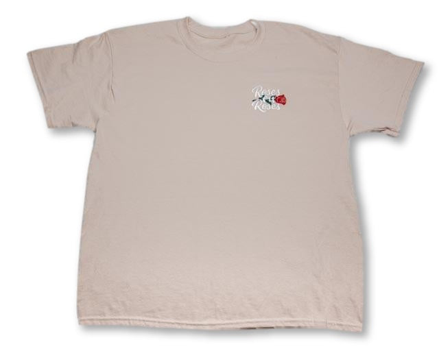 Cocoa Worldwide T-Shirt
