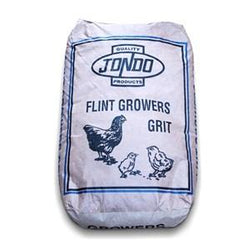 Growers Grit
