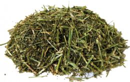 Green Gold (Premium Lucerne Chop) - Cheval Naturel France