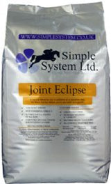 Joint Eclipse - Cheval Naturel France