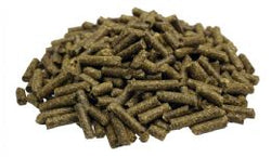 Sainfoin Grass Pellets - Cheval Naturel France
