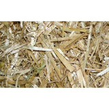 Stroh (Straw Chaff) - Cheval Naturel France