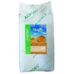 Stroh 15kg - Cheval Naturel France