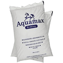 Aquamax Original 20kg - Cheval Naturel France