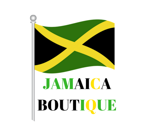 Jamaica Boutique
