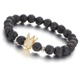 Signature Golden Boyz Bracelet