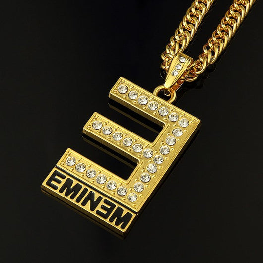 Diamond Eminem