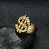 Money Ring