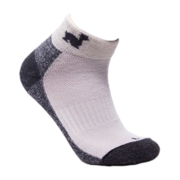 Athletic Sport Socks with Alpaquitas