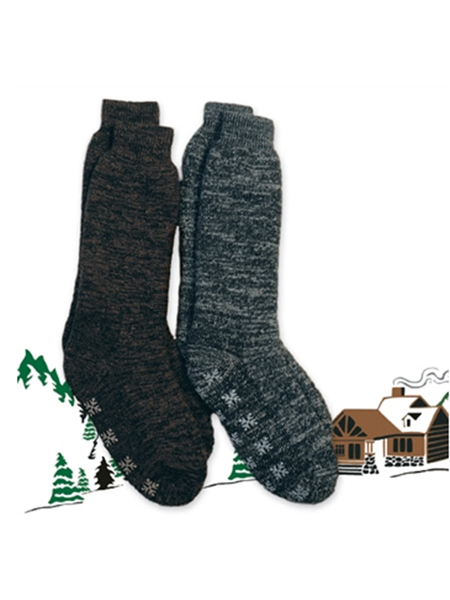 Ultimate Outdoor Socks