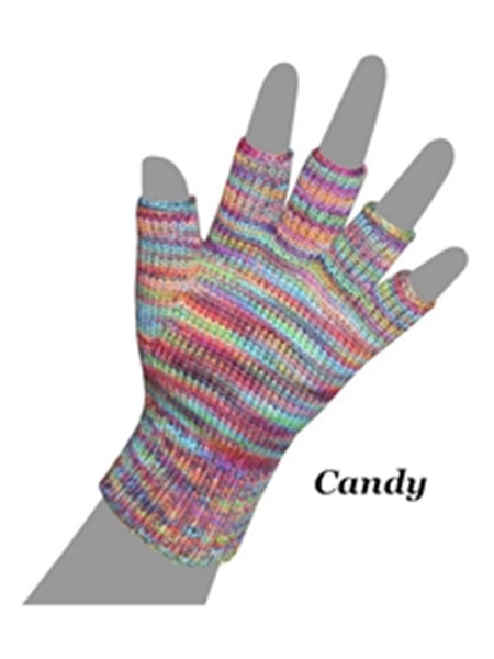 Royan Mid Finger Gloves