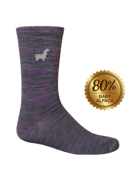 Royan Diplomat Socks